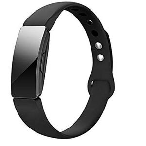 Accessories - Silicone replacement band for Inspire
